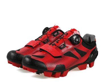 Mens Cycling MTB Shoes