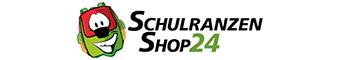 Schulranzen Shop 24 Logo