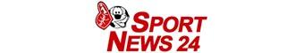 Sport News 24