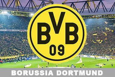 BVB Shop