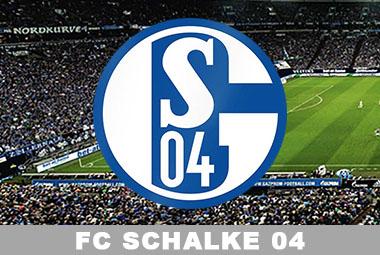 FC Schalke 04 Shop