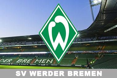 Werder Bremen Shop