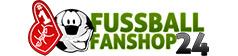 Fussball-Fanshop-24