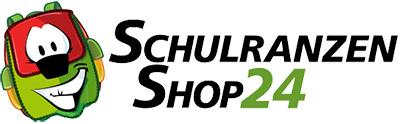 Schulranzen-Shop-24