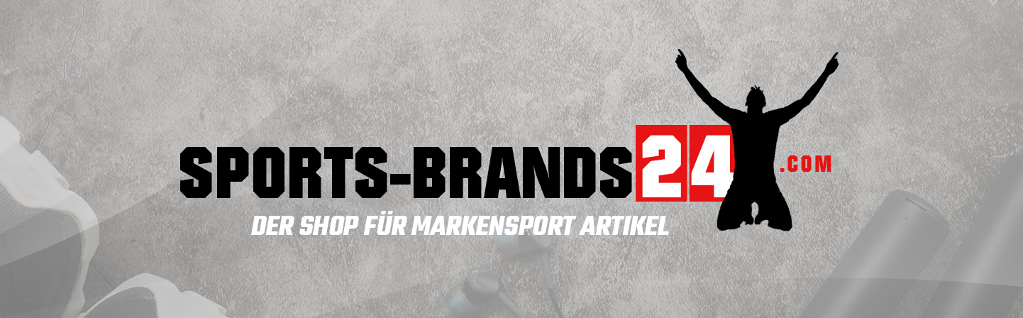 Sports Brands24