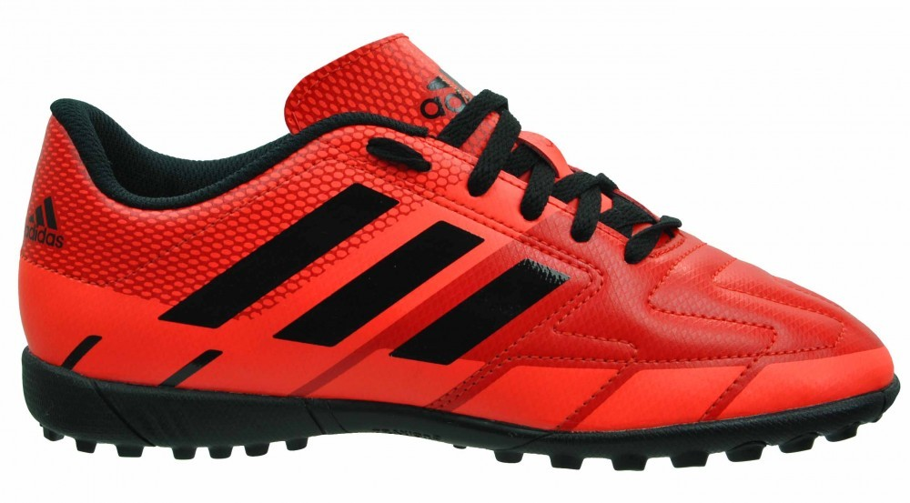 Adidas F10 Tf J Football Multi Cam Artificial TurfGrass