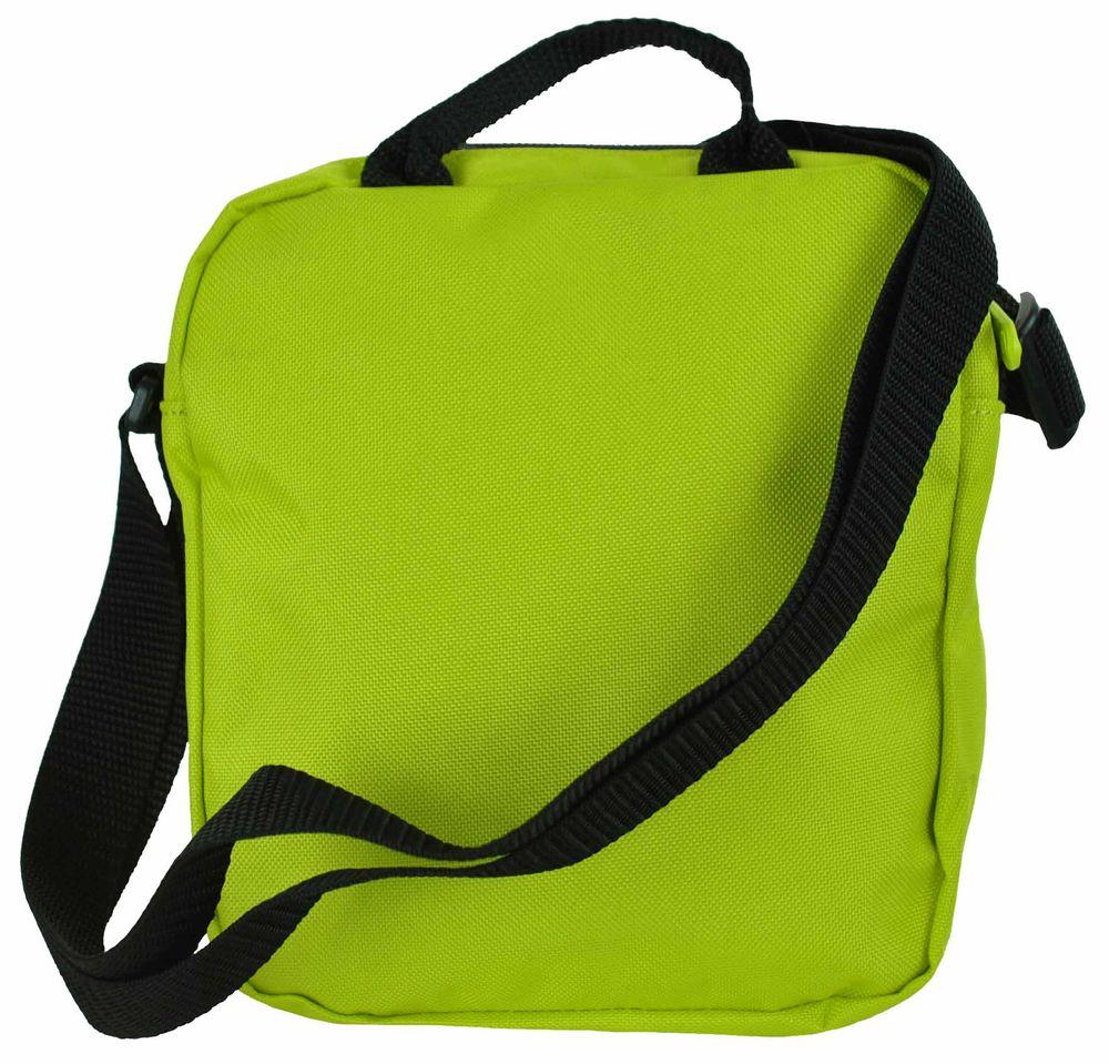 6433403d603b Puma Pioneer Portable Bag Unisex Shoulder Bag Sulphur Spring ...