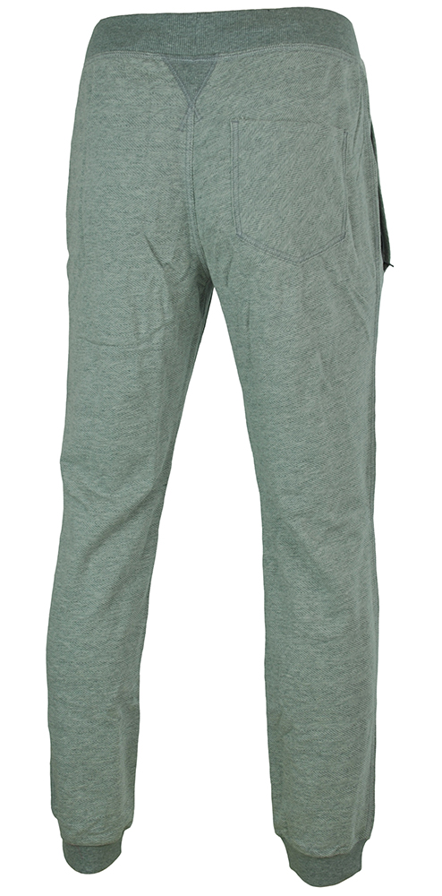 Adidas Sweat Pant Mens Originals Herren Hose Sporthose Trainingshose Grau – Bild 4
