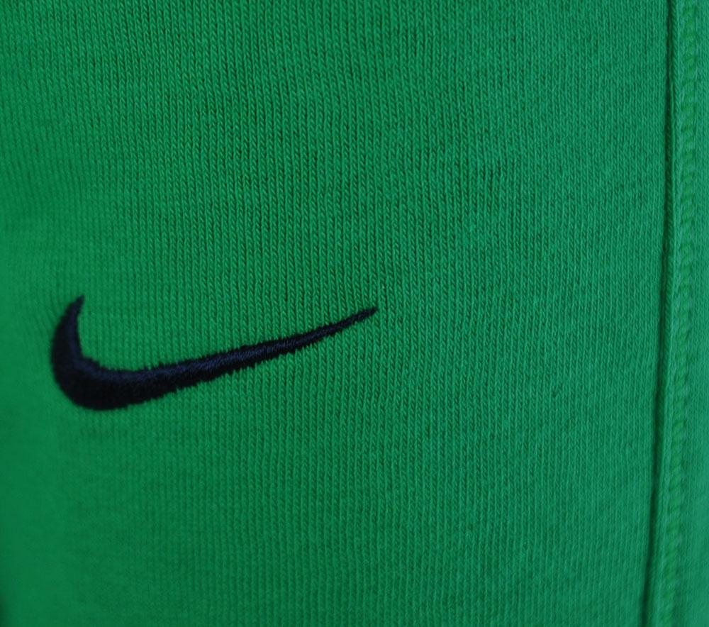 Nike Kids Tracksuit Baby Jungen Jogginganzug Trainingsanzug Blau – Bild 6