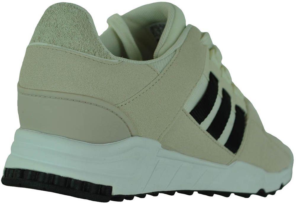 Adidas EQT Support RF Trainer Originals Trefoil Herren Laufschuhe Sneaker Sportschuhe Weiß – Bild 7