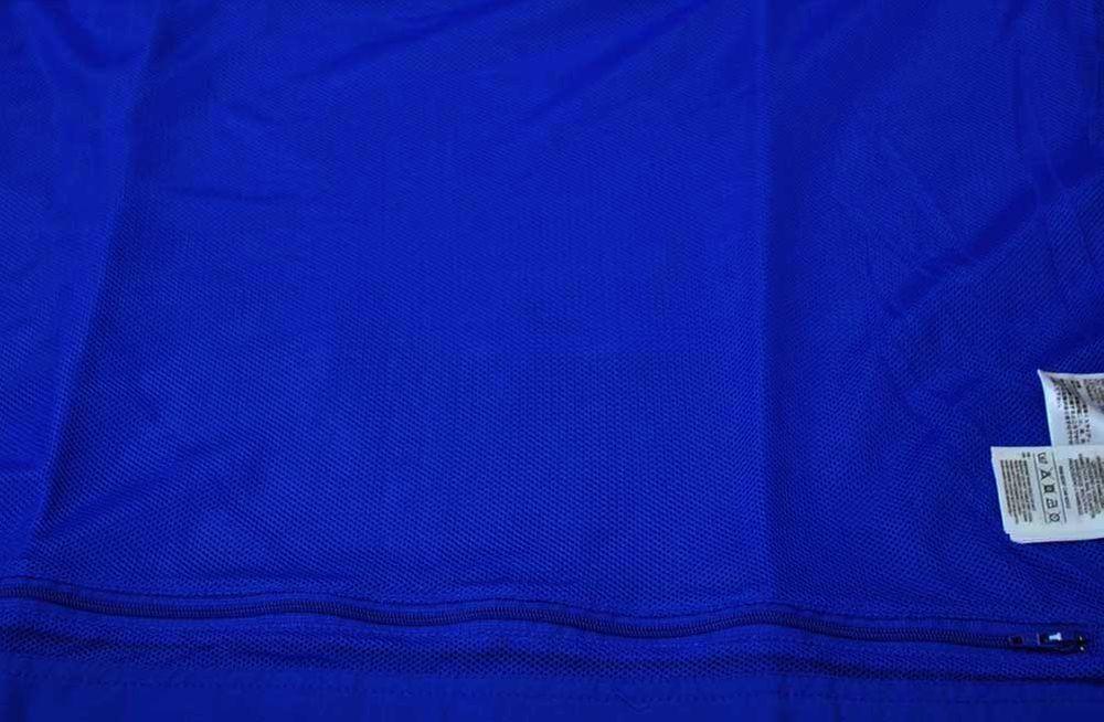 Adidas Sere 14 Pre Suit Mens Regular FIT Sportanzug Herren Trainingsanzug Blau – Bild 8
