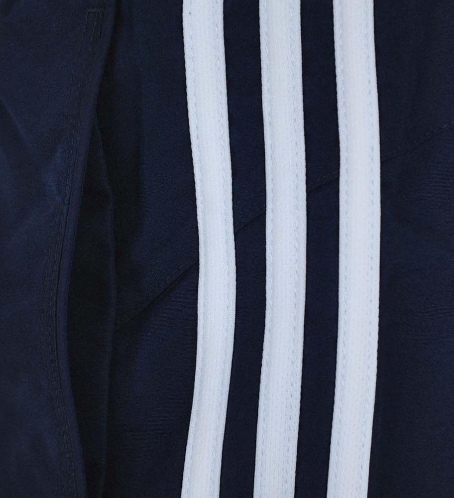 Adidas Adidas ESS 3S Chelsea Short Men's ClimaLite Function Shorts NavyWhite