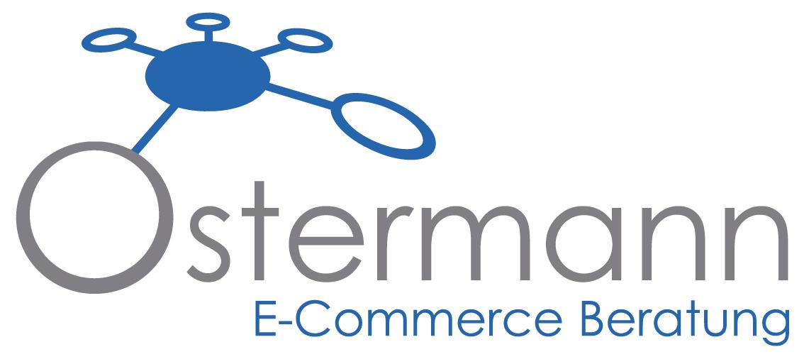 Ostermann E-Commerce Beratung - Consulting und Support für Plentymarkets