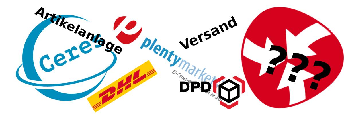 Projekte/Dienstleistungen