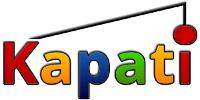 Kapati