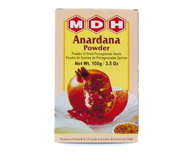 MDH - Anardana Pomegranate Powder - 100g