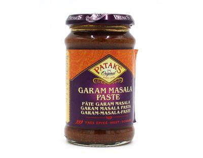Patak's - Garam Masala Paste - 283g