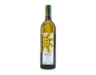 Sula - Sauvignon Blanc White Wine - 750ml