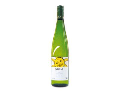 Sula - Chenin Blanc White Wine - 750ml