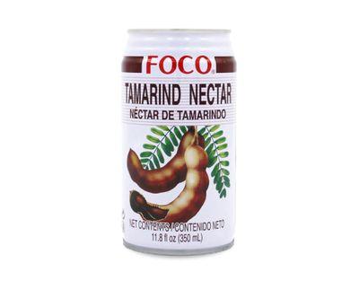 FOCO - Tamarind Juice Drink - 350ml