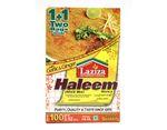 Laziza - Haleem Masala Mix - 100g 001
