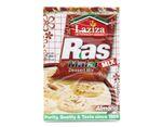 Laziza - Ras Malai Almond Mix for Milk Balls - 75g 001