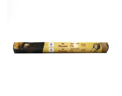 Chakra - Passion Premium Incense Sticks