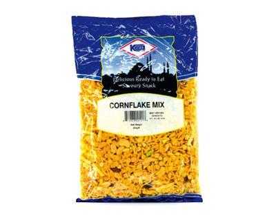 KCB - Cornflake Mix - 400g