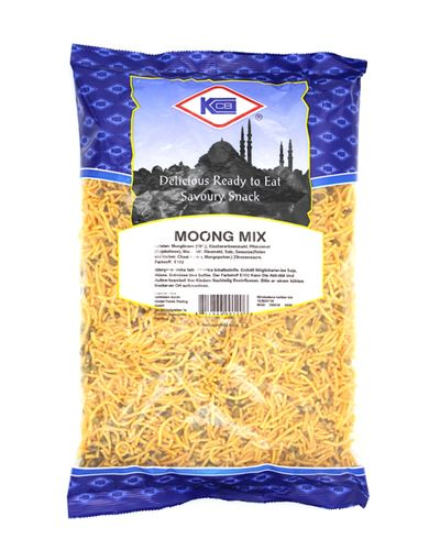 KCB Moong Mix - 450 Grams