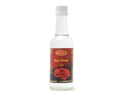 Schani - Rose Water - 190ml