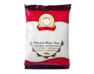 Annam - Roasted Urid Flour - 500g