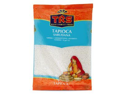 TRS - Tapioca medium (Sabudana) - 300g