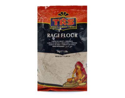 TRS - Ragi Flour (Millet Flour) - 1kg