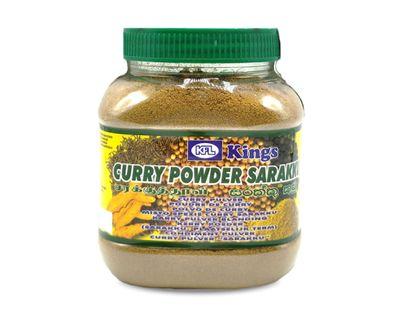 Kings - Sarakku Curry Powder - 400g
