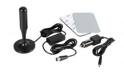 Lampa KFZ Antenne GLOBO 1 Plus für digitalen TV