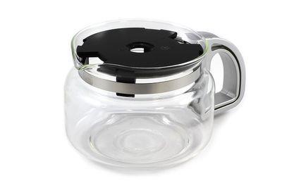 WAECO Ersatzkanne für Mobitherm 5 Tassen farblich sortiert