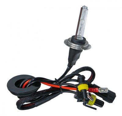 PILOT Xenon Lampe H7 12/24V PX26d E13