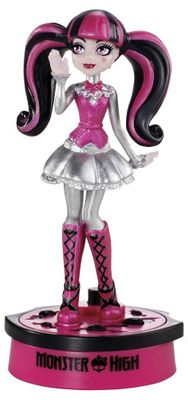 KMS - Mattel Monster High Apptivity Draculaura