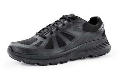 Shoes for Crews Endurance II Arbeitsschuhe schwarz