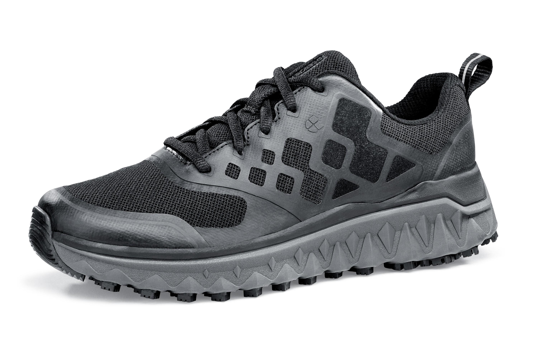 shoes for crews pearl damenschuhe schwarz shopverkaufsware. Black Bedroom Furniture Sets. Home Design Ideas
