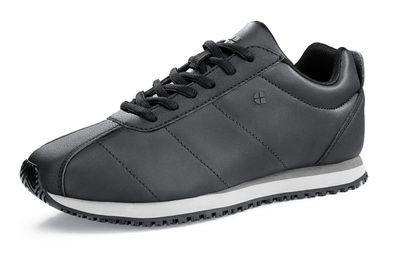 Shoes for Crews Avery Arbeitsschuhe Damen schwarz