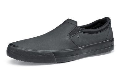 Shoes for Crews Ollie II Arbeitsschuhe Damen schwarz