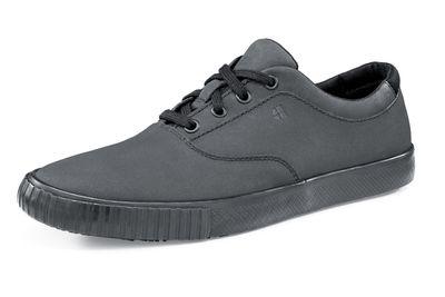 Shoes for Crews Carter Arbeitsschuhe Herren schwarz