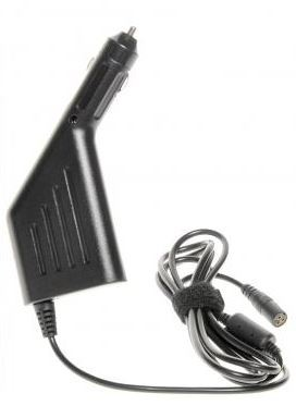 ALL Ride Laptop Ladegerät Smart Charger 12V/90W
