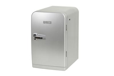 Dometic MyFridge MF-5M Milchkühler Minikühlschrank B-Ware