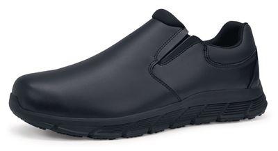 Shoes for Crews Cater II Damen schwarz