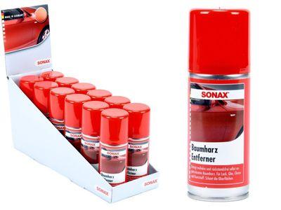 SONAX Baumharzentferner 100 ml