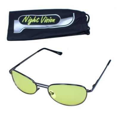Night Vision Nachtsichtbrille UV-Protection