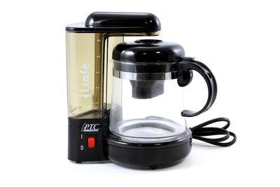 Kaffeemaschine PTC 12 V Compakt
