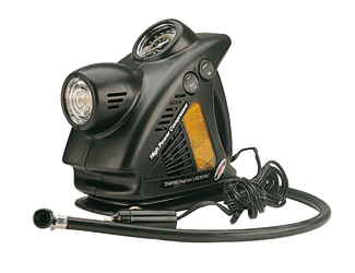 Bottari Kompressor Jumbo 12 V-250 PSI